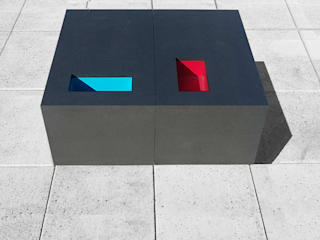 Altro_Studio ArtworkOther artistic objects