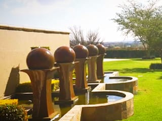 de Designer Gardens Landscaping