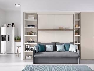 von L&M design di Marelli Cinzia Modern
