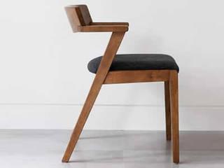 Palmiye Koçak Sandalye Masa Koltuk Mobilya Dekorasyon – Yemek Sandalyesi İpuçları: modern tarz , Modern