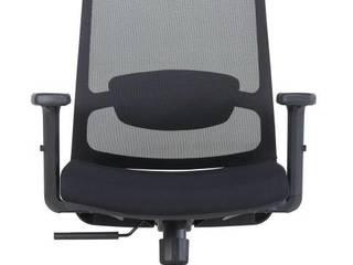 Office Chairs by Innodesk: modern  by Innodesk Modular,Modern