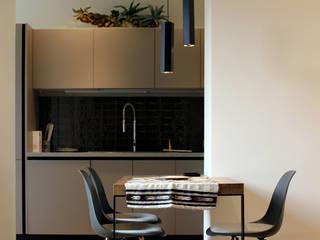 von Onice Architetti Modern