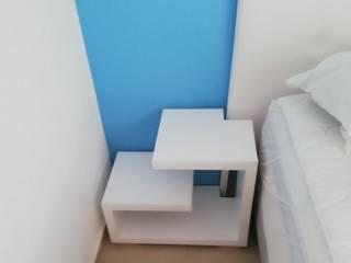 modern  by RMc Multiservicios CDMX, Modern