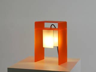 Mokki Design