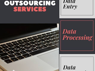 de Datainox - Outsourcing Data Entry and Processing Services