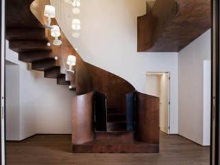 Bolefloor Treppe