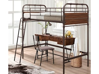 moblum Nursery/kid's roomBeds & cribs