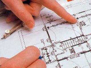 Asesoría, Diseño, ejecución y Mantenimientos Eléctricos de INTERDOMO INGENIERIA S.A.S
