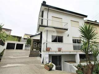 Moradia Isolada T3, Vila Nova de Gaia por Belleville Imobiliária Clássico