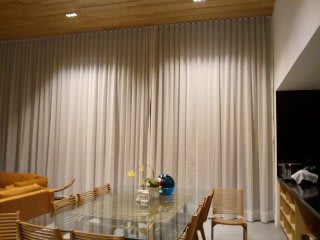 Gobash Windows & doors Curtains & drapes Flax/Linen