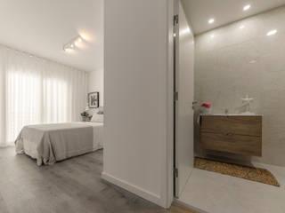 Apartamento Figueira da Foz por José Fino