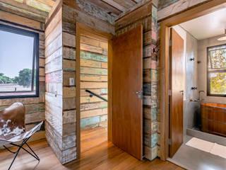 por Casa Container Marilia - Arquitetura em Container
