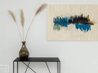 Theunissen Staging y Decoración SL ArtworkPictures & paintings