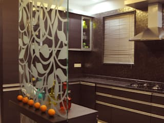 Complete house interior by Exemplary Services