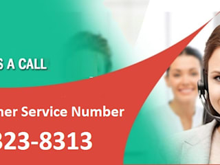 Yahoo Customer service helpline 1877-323-8313 by Contact Yahoo Representative 1877-323-8313 Country