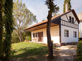 Pedro Brás - Fotógrafo de Interiores e Arquitectura | Hotelaria | Alojamento Local | Imobiliárias