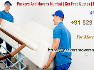 Packers And Movers Mumbai | Get Free Quotes | Compare and Save Packers And Movers Mumbai | Get Free Quotes | Compare and Save Salon tropical Argent/Or Blanc