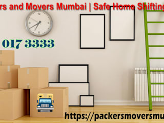 Packers And Movers Mumbai | Get Free Quotes | Compare and Save Packers And Movers Mumbai | Get Free Quotes | Compare and Save Bureau tropical Aluminium/Zinc Blanc