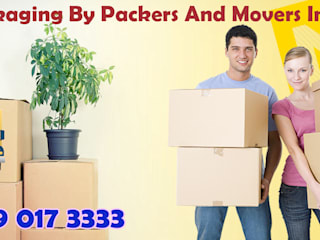 Packers And Movers Mumbai | Get Free Quotes | Compare and Save Packers And Movers Mumbai | Get Free Quotes | Compare and Save Bureau tropical Blanc