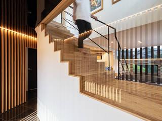 株式会社seki.design Stairs