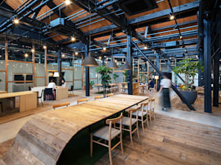 by HAMADA DESIGN Industrial