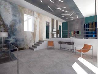 Show-Room di Bartolomeo Fiorillo