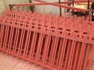 Remodelaciones y Acabados Taman Gaya Kolonial