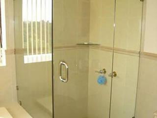Modern hotels by Canceles r glass Modern