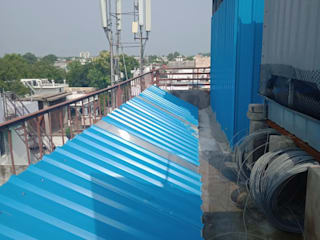 by ATR Projects Pvt Ltd