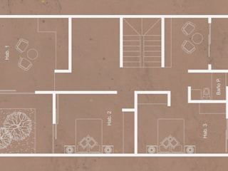 by Concepto Arquitectura Classic
