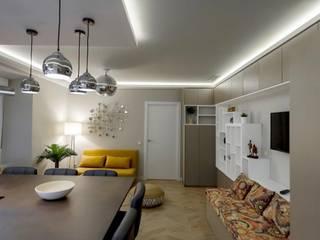 INTEGRA Arquitectura y Construcción