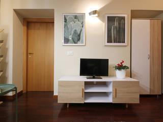 โดย Creattiva Home ReDesigner - Consulente d'immagine immobiliare