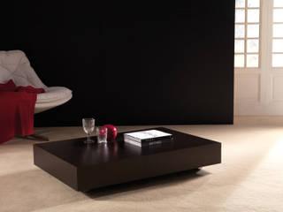 Tavolino salotto Emporio3 SoggiornoTavolini Legno