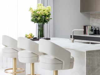 de Essential Home Moderno