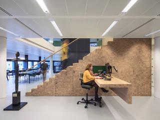 van chrispachen interieurarchitecten.nl
