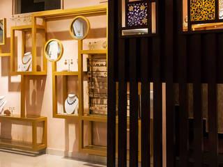 de Sahiba's Design Studio