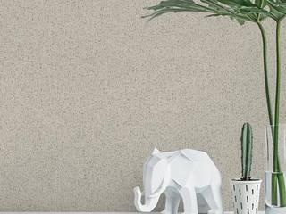 minimalist  by Decora Pro, Minimalist