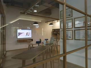 by Leur interiors