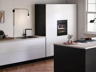progetto cucina HENMADE Cucina attrezzata