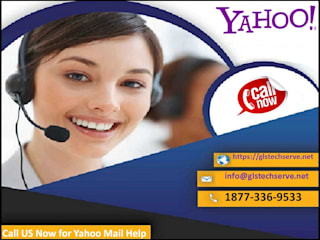 Affordable Yahoo Mail Customer Technical Support Number 1877-336-9533 by Yahoo Support Classic