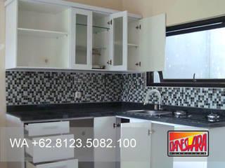 PESAN WA +62,8123,5082,100, Kitchen Set Malang Murah Daneswara Group KitchenKitchen utensils Kayu Lapis Grey
