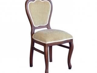 Palmiye Koçak Sandalye Masa Koltuk Mobilya Dekorasyon – Sandalye Yapısı: modern tarz , Modern
