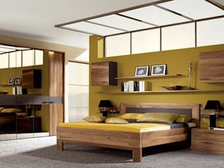 modern  by Imagine Outlet, Modern
