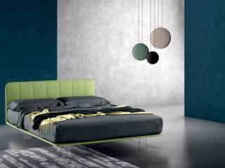 โดย L&M design di Marelli Cinzia มินิมัล