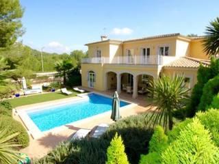 od Immobilien Vermietung Mallorca