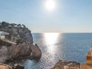 by Immobilien Vermietung Mallorca