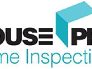 by House Pro Home Inspection Inc