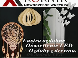 kornikdesign