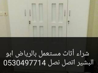 Asian style doors by شراء أثاث مستعمل بالرياض 053497714 Asian