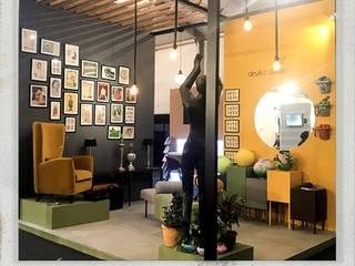 Residential by Devika Diwan Designs